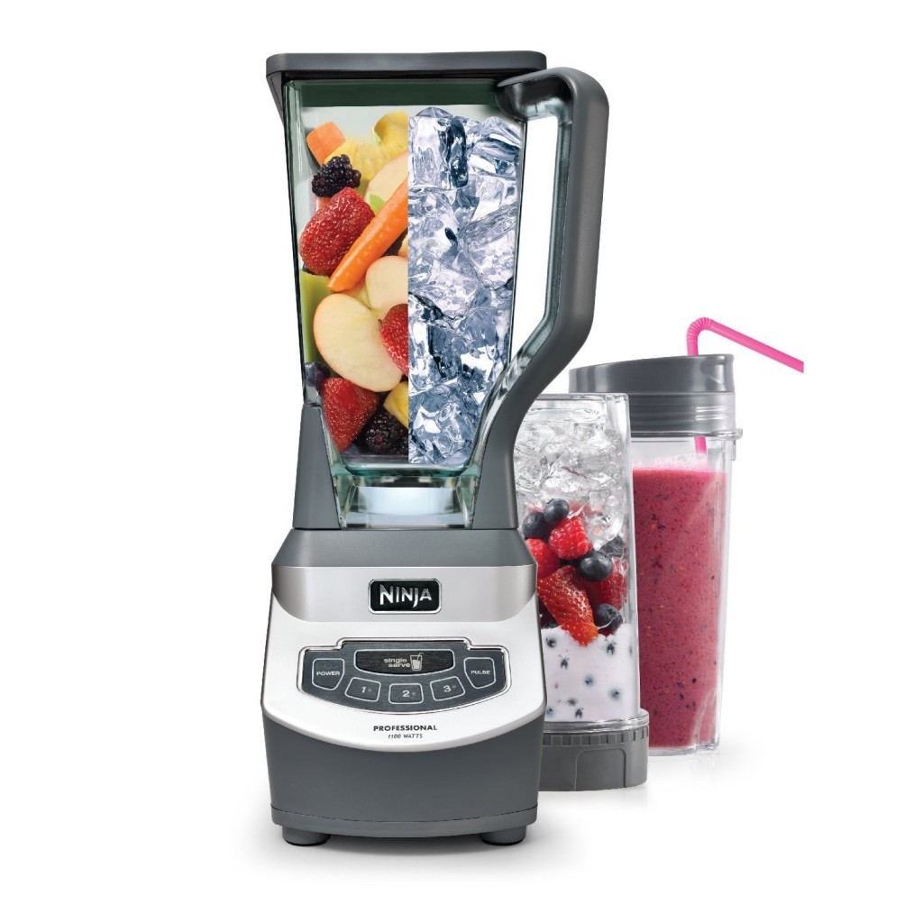 Best Value Food Blenders